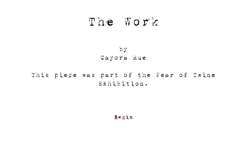 TheWorkTitle